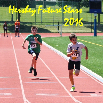 Hershey Future Stars Meet pictures (click here)
