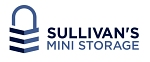 Sullivan's Mini Storage